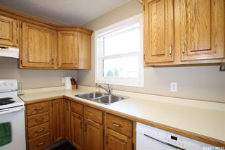 Photo 10: 150 Rogers Road in Saskatoon: Erindale Residential for sale : MLS®# SK845223