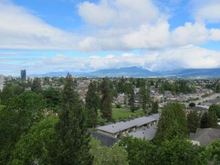 Photo 20: 1104 4160 SARDIS Street in Burnaby: Central Park BS Condo for sale (Burnaby South)  : MLS®# R2587047