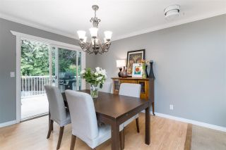 Photo 21: 4415 203 Street in Langley: Langley City House for sale : MLS®# R2458333