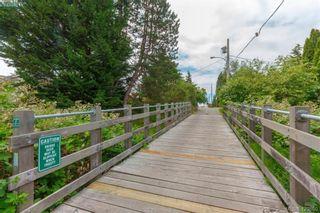 Photo 38: 307 1510 Hillside Ave in VICTORIA: Vi Hillside Condo for sale (Victoria)  : MLS®# 837064