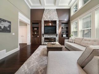 Photo 13: 11088 64A Avenue in Delta: Sunshine Hills Woods House for sale (N. Delta)  : MLS®# R2575418