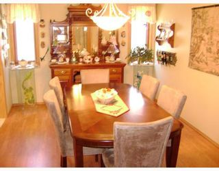 Photo 6: 6645 ROBLIN Boulevard in WINNIPEG: Charleswood Condominium for sale (South Winnipeg)  : MLS®# 2811413