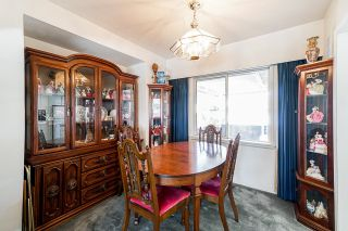 Photo 10: 4269 GRANT Street in Burnaby: Willingdon Heights House for sale (Burnaby North)  : MLS®# R2604743