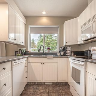 Photo 9: 70 Jamieson Rd in : PQ Bowser/Deep Bay House for sale (Parksville/Qualicum)  : MLS®# 869740