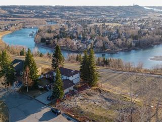 Photo 1: 12 Varanger Place NW in Calgary: Varsity Residential Land for sale : MLS®# A1100390