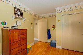 Photo 22: 785 52 Street in Delta: Tsawwassen Central House for sale (Tsawwassen)  : MLS®# R2038563