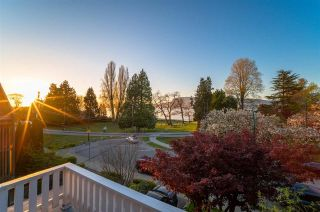 Photo 25: 2830 W 1ST Avenue in Vancouver: Kitsilano House for sale (Vancouver West)  : MLS®# R2590958
