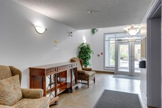 Photo 24: 304 9 Country Village Bay NE in Calgary: Country Hills Village Apartment for sale : MLS®# A1117217
