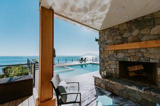 Photo 8: 3595 BEACH Avenue: Roberts Creek House for sale (Sunshine Coast)  : MLS®# R2625353