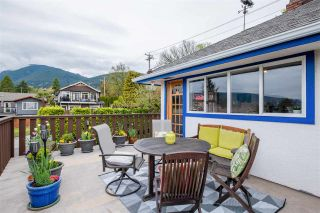 Photo 26: 3085 MAHON Avenue in North Vancouver: Upper Lonsdale House for sale : MLS®# R2574850