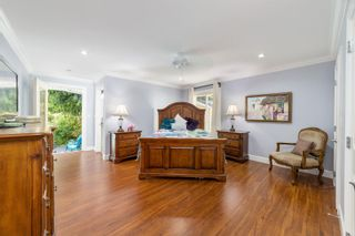 """Photo 25: 7464 149A Street in Surrey: East Newton House for sale in """"CHIMNEY HILLS"""" : MLS®# R2602309"""