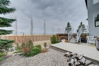 Photo 43: 300 Diefenbaker Avenue in Hague: Residential for sale : MLS®# SK849663