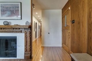 Photo 23: 2304 54 Avenue SW in Calgary: North Glenmore Park Detached for sale : MLS®# A1102878