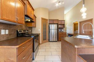 Photo 8: 3216 TREDGER Close in Edmonton: Zone 14 House for sale : MLS®# E4233312