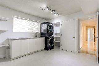 Photo 19: 6191 BALSAM Street in Vancouver: Kerrisdale House for sale (Vancouver West)  : MLS®# R2150270