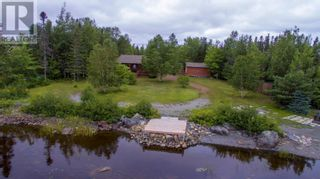Photo 12: 9 Indian Arm West Road in Lewisporte: Recreational for sale : MLS®# 1233889