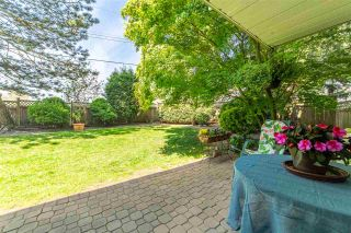 """Photo 21: 106 1369 GEORGE Street: White Rock Condo for sale in """"CAMEO TERRACE"""" (South Surrey White Rock)  : MLS®# R2579330"""