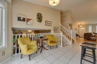 Photo 22: 116 HIGHLAND Way: Sherwood Park House for sale : MLS®# E4249163