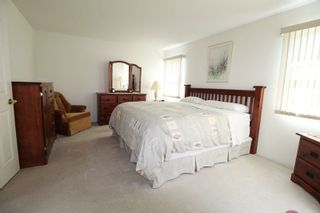 """Photo 10: 4620 220 Street in Langley: Murrayville House for sale in """"Murrayville"""" : MLS®# R2282057"""