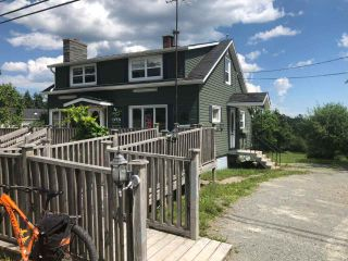 Photo 2: 12087 224 Highway in Middle Musquodoboit: 35-Halifax County East Residential for sale (Halifax-Dartmouth)  : MLS®# 202010266