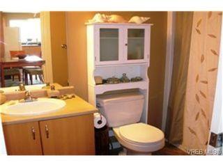 Photo 6:  in VICTORIA: SW Gorge Condo for sale (Saanich West)  : MLS®# 462639