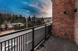 "Photo 22: 408 12367 224TH Street in Maple Ridge: West Central Condo for sale in ""Falcon House"" : MLS®# R2515780"