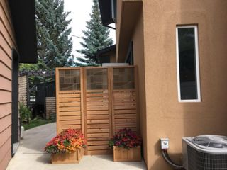 Photo 37: 28 Parkwood Rise SE in Calgary: Parkland Detached for sale : MLS®# A1116542
