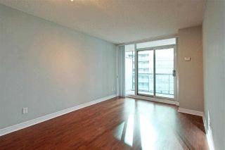 Photo 6: 1106 51 Lower Simcoe Street in Toronto: Waterfront Communities C1 Condo for lease (Toronto C01)  : MLS®# C5166542