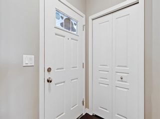 Photo 2: 2004 881 Sage Valley Boulevard NW in Calgary: Sage Hill Row/Townhouse for sale : MLS®# A1085276