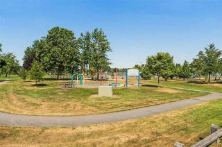 Photo 12: 12712 114A Avenue in Surrey: Bridgeview House for sale (North Surrey)  : MLS®# R2451026