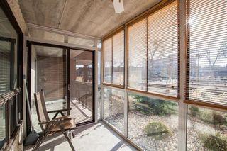 Photo 22: 104 9 Arden Avenue in Winnipeg: Pulberry Condominium for sale (2C)  : MLS®# 202124434