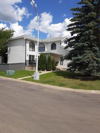 Photo 27: 15619 79A Street in Edmonton: Zone 28 House for sale : MLS®# E4203082