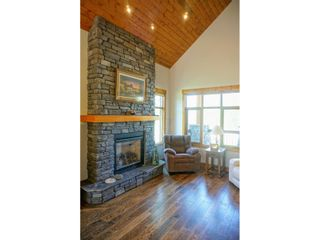 Photo 14: 2577 SANDSTONE CIRCLE in Invermere: House for sale : MLS®# 2459822