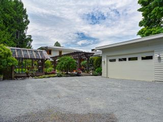 Photo 10: 7502 Lantzville Rd in : Na Lower Lantzville House for sale (Nanaimo)  : MLS®# 878271