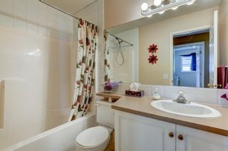 Photo 21: 55 Thornbird Way SE: Airdrie Detached for sale : MLS®# A1114077