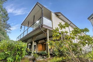 Photo 32: 3563 S Arbutus Dr in : ML Cobble Hill House for sale (Malahat & Area)  : MLS®# 861746