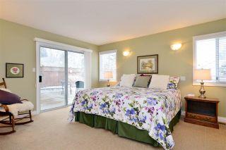 "Photo 11: 12636 19A Avenue in Surrey: Crescent Bch Ocean Pk. House for sale in ""Ocean Park"" (South Surrey White Rock)  : MLS®# R2141571"