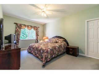 """Photo 18: 30 47470 CHARTWELL Drive in Chilliwack: Little Mountain House for sale in """"Grandview Ridge Estates"""" : MLS®# R2520387"""