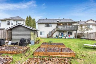 """Photo 34: 12392 230 Street in Maple Ridge: East Central House for sale in """"East Central Maple Ridge"""" : MLS®# R2542494"""