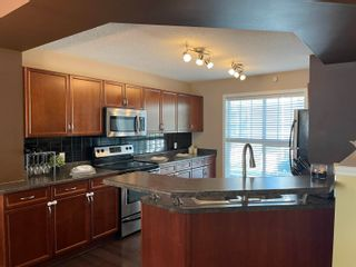 Photo 1: 28 5604 199 Street in Edmonton: Zone 58 Townhouse for sale : MLS®# E4265099