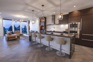 """Photo 18: 2111 UNION Court in West Vancouver: Westhill House for sale in """"AMBER RISE ESTATES"""" : MLS®# R2603052"""