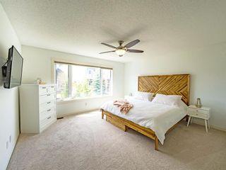 Photo 23: 79 ASPEN HILLS Way SW in Calgary: Aspen Woods Detached for sale : MLS®# A1144436