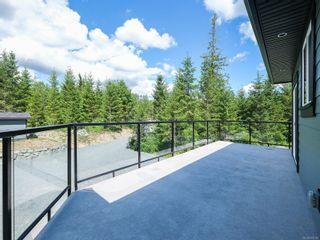 Photo 7: 4574 Westwood Rd in : Du West Duncan House for sale (Duncan)  : MLS®# 878140