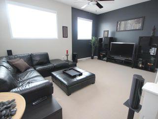 Photo 7: 6420 3 AV SW in EDMONTON: Zone 53 House for sale (Edmonton)  : MLS®# E3295438