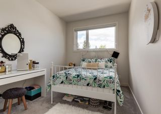 Photo 26: 5406 21 Street SW in Calgary: North Glenmore Park Row/Townhouse for sale : MLS®# A1119448