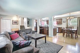Photo 5: 3715 Glenbrook Drive SW in Calgary: Glenbrook Detached for sale : MLS®# A1122605