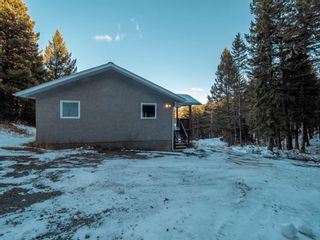 Photo 34: 1825,  Evergreen Drive: Rural Crowsnest Pass Detached for sale : MLS®# A1078836