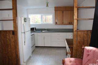 Photo 21: 1533 Fourth Street in Estevan: Residential for sale : MLS®# SK854934