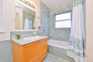 Photo 31: 2831 Rockwell Ave in : SW Gorge House for sale (Saanich West)  : MLS®# 869435