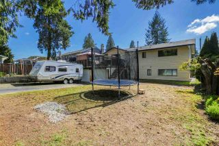 Photo 19:  in Coquitlam: Central Coquitlam House for sale : MLS®# R2050140